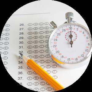 Nebojte se testů